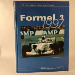 Formel11997UdgivetafBilBd-20