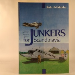 JunkersforScandinaviaafRobJMMulder-20