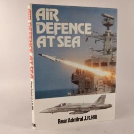 AirdefenceatseaafRearAdmiralJRHill-20