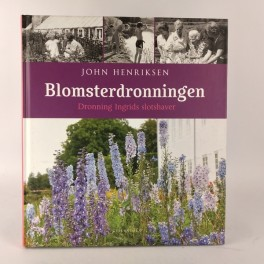 BlomsterdronningenDronningIngridsSlotshaverafJohnHenriksen-20