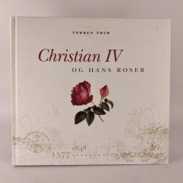 ChristianIVoghansroserafTorbenThim-20