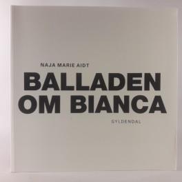 BalladenomBiancaafNajaMarieAidt-20