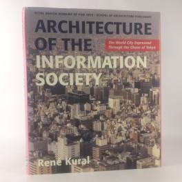 ArchitectureoftheinformationafRenKural-20