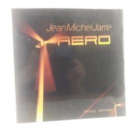 AeroafJeanMichelJarre-20