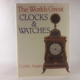 TheworldsgreatclocksandwatchesafCedricJagger-20