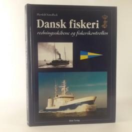 DanskfiskeriafThorkildSanbeck-20