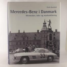MercedesBenziDanmarkmenneskerbilerogmarkedfringafErichKarsholt-20