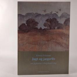 JagtogjgerlivafkirstenEriknauer-20