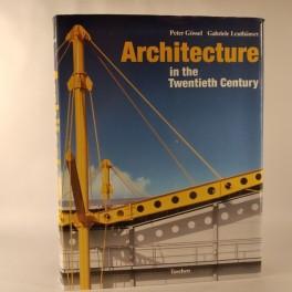 ArchitectureinthetwntiethcenturyafPeterGsselGabrieleLeuthuser-20