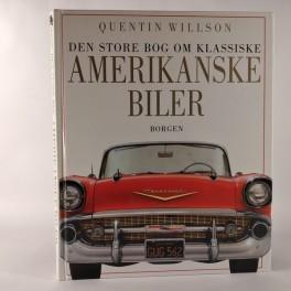 DenstorebogomklassiskeamerikanskebilerafQuentinWillson-20