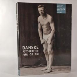 DanskefotografierfrognuafPeterMichaelHornung-20