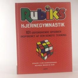 RubiksHjernegymnastik101udfordrendeopgaverinspireretafdenkendteterning-20