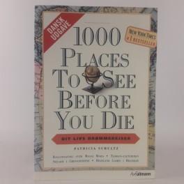 1000placestoseebeforeyoudieafPatriciaSchultz-20