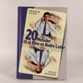 20metodertilatbliveenbedrelederafAndrewLeigh-20
