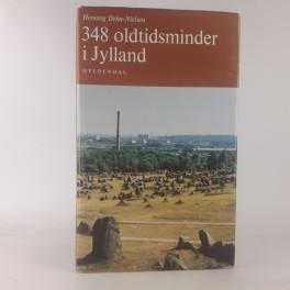 348oldtisminderiJyllandafHenningDehnNielsen-20