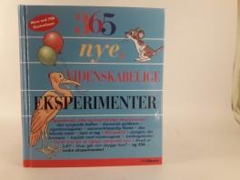 365nyevidenskabeligeeksperimenter-20