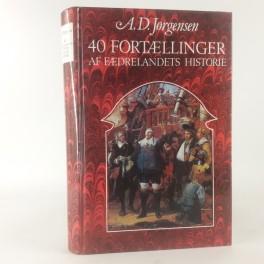 40fortllingeraffdrelandetshistorieafADJrgensen-20