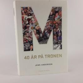 40rptronenafJensAndersen-20