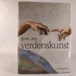 500rsVerdenskunstafredHolgerReenbergmfl-20