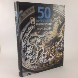50opfindelserhjdepunkteriteknologienafHelgeKragh-20