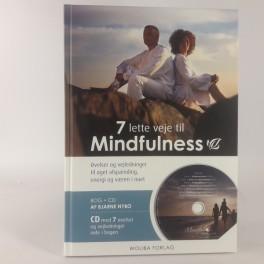 7lettevejetilMindfulness-20