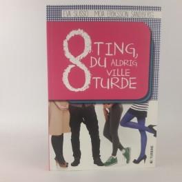 8tingdualdrigvilleturdeafEvaSussoMoaErikssonSandberg-20