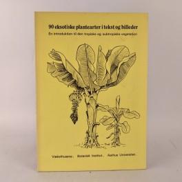 90eksotiskeplantearteritekstogbillederafIvanNielsen-20