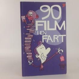 90filmienfart-20