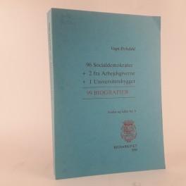 99biografierafVagnDybdahl-20