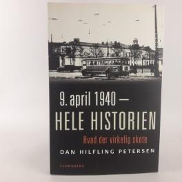 9april1940HelehistorienafDanHilflingPetersen-20