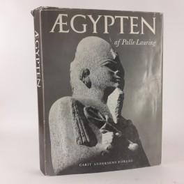 gyptenafPalleLauring-20
