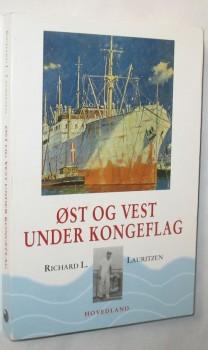 stogvestunderkongeflagskrevetafRichardLLauritzen-20