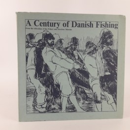 Acenturyofdanishfishing-20