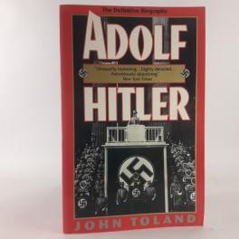 AdolfHitlerafJohnToland-20