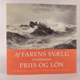 AffarenssvlgfremblomsterpriisoglnafLarsStevnsborg-20