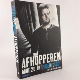 AfhopperenMine20riScientologyafRobertDam-20