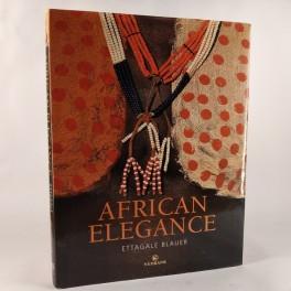 AfricanEleganceafEttagaleBlauer-20