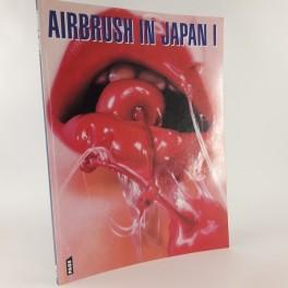 AirbrushInJapan1byPeterFeierabend-20