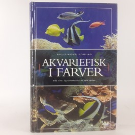 Akvariefiskifarver-20