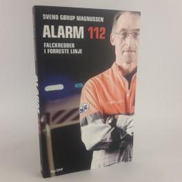 Alarm112FalckredderiforrestelinjeafSvendGrupMagnussen-20