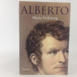 AlbertoafMariaHelleberg-20