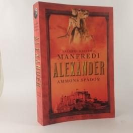 AlexanderAmmonsspdomafValerioMassimoManfredi-20