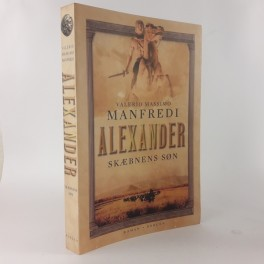AlexanderSkbnenssnafValerioMassimoManfredi-20