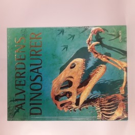 AlverdensDinosaurerafSusannaDavidsen-20