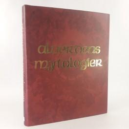 Alverdensmytologier-20