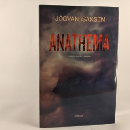 AnathemavNordicnoirfraFrerneafJgvanIsaksen-20