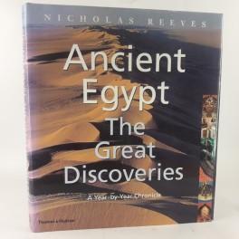 AncientEgyptTheGreatDiscoveriesafNicholasReeves-20