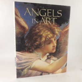 AngelsinartafNancyGrubb-20
