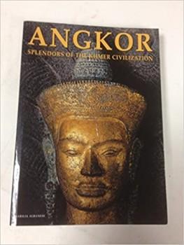 AngkorSplendorsoftheKhmerCivilization-20