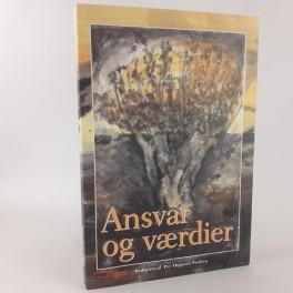 AnsvarogvrdierPerThygesenPoulsen-20